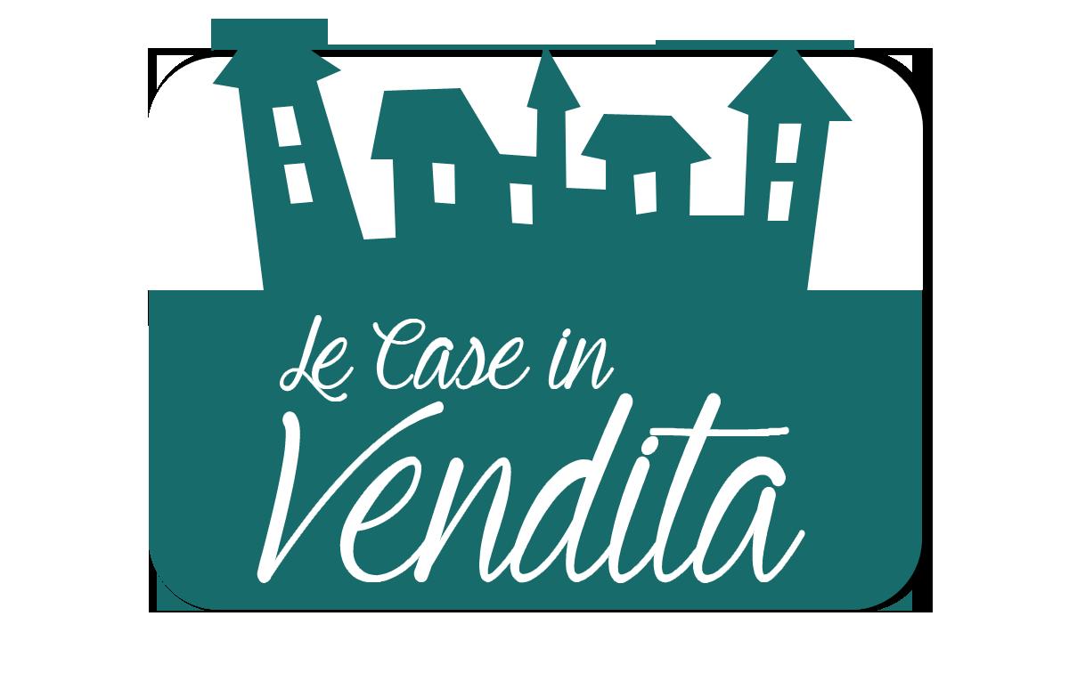 Acquistare Case Cuneo Centro Storico