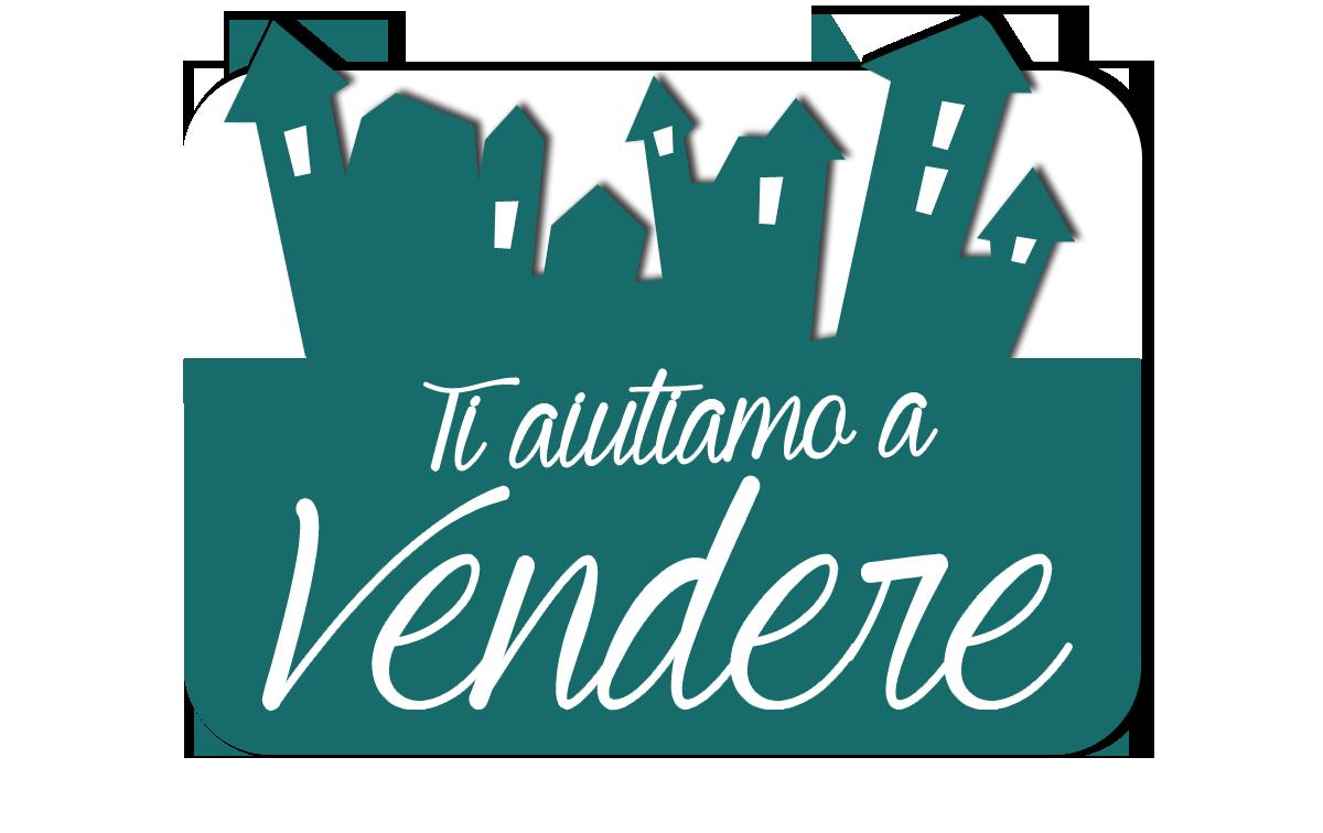 Vendere Case Cuneo Via Roma